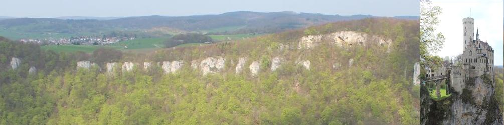 Schwäbischer Albverein | Ortsgruppe Honau
