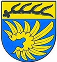 Wappen Albverein Honau
