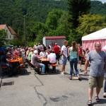 Olgahöhlefest